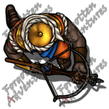 Desert_Guard_Crossbow_01_Watermark