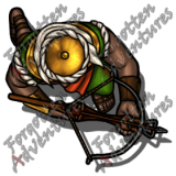 Desert_Guard_Crossbow_02_Watermark