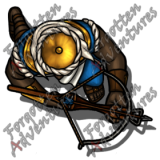 Desert_Guard_Crossbow_03_Watermark