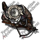 Desert_Guard_Crossbow_06_Watermark