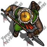 Desert_Guard_Spear_02_Watermark