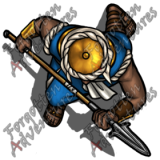 Desert_Guard_Spear_03_Watermark