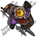 Desert_Guard_Spear_04_Watermark