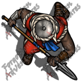 Desert_Guard_Spear_05_Watermark