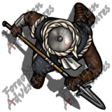 Desert_Guard_Spear_06_Watermark