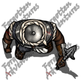 Desert_Guard_Spear_At-Ease_06_Watermark