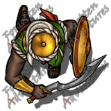 Desert_Guard_Sword_Shield_02_Watermark