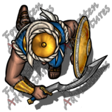Desert_Guard_Sword_Shield_03_Watermark