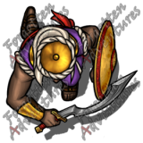 Desert_Guard_Sword_Shield_04_Watermark