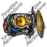 Desert_Guard_Sword_Shield_At-Ease_03_Watermark