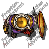 Desert_Guard_Sword_Shield_At-Ease_04_Watermark