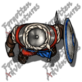 Desert_Guard_Sword_Shield_At-Ease_05_Watermark