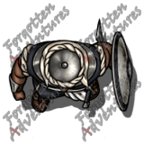 Desert_Guard_Sword_Shield_At-Ease_06_Watermark