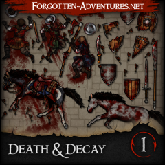 Death_and_Decay_01