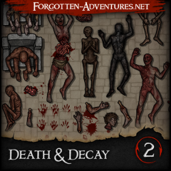 Death_and_Decay_02