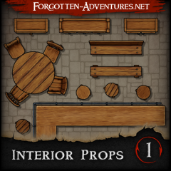 Interior_Props_Pack_01