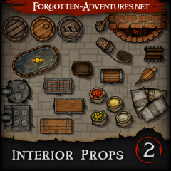 Interior_Props_Pack_02