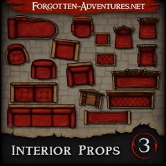 Interior_Props_Pack_03