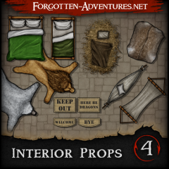 Interior_Props_Pack_04