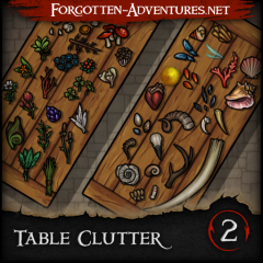 Table_Clutter_02