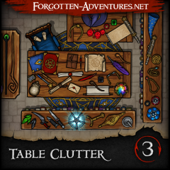 Table_Clutter_03