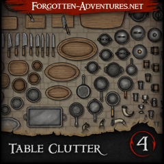 Table_Clutter_04