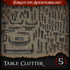 Table_Clutter_05