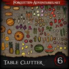 Table_Clutter_06