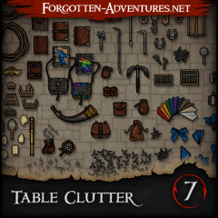 Table_Clutter_07