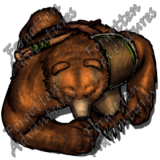 Bearfolk_Monk_Quarterstaff_02_Watermark