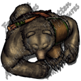 Bearfolk_Monk_Quarterstaff_04_Watermark
