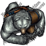 Bearfolk_Monk_Quarterstaff_05_Watermark