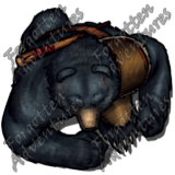 Bearfolk_Monk_Quarterstaff_06_Watermark