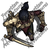 Elf_Female_Necromancer_Sword_01_Watermark