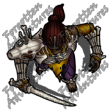 Elf_Female_Necromancer_Sword_02_Watermark