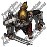 Elf_Female_Necromancer_Sword_03_Watermark