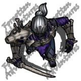 Elf_Female_Necromancer_Sword_04_Watermark