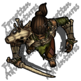 Elf_Female_Necromancer_Sword_05_Watermark