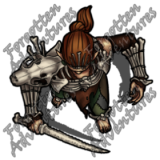 Elf_Female_Necromancer_Sword_06_Watermark