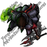 HalfOrc_Warlock_Scepter_Magic_01_Watermark