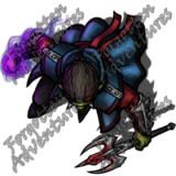 HalfOrc_Warlock_Scepter_Magic_02_Watermark