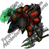 HalfOrc_Warlock_Scepter_Magic_03_Watermark