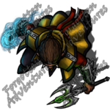 HalfOrc_Warlock_Scepter_Magic_04_Watermark