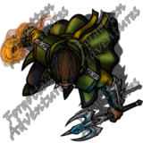 HalfOrc_Warlock_Scepter_Magic_05_Watermark