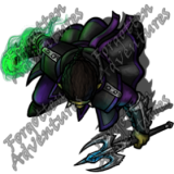 HalfOrc_Warlock_Scepter_Magic_06_Watermark