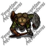 Halfling_Female_Cleric_Warhammer_Shield_04_Watermark