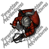 Halfling_Female_Fighter_Crossbow_03_Watermark