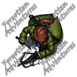 Halfling_Female_Fighter_Crossbow_04_Watermark