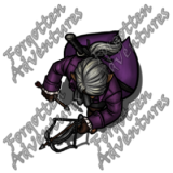 Halfling_Female_Fighter_Crossbow_05_Watermark