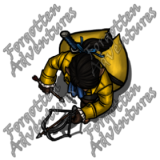 Halfling_Female_Fighter_Crossbow_06_Watermark